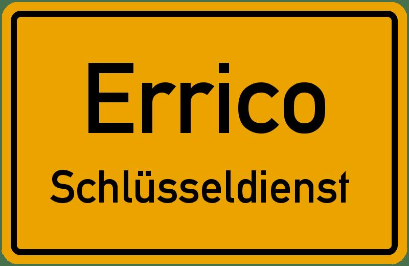 24h Schlüsseldienst für Vöhringen (Württemberg) und Umgebung